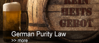 Barrels Purity Law